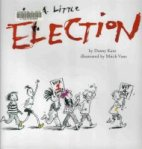The Little Election